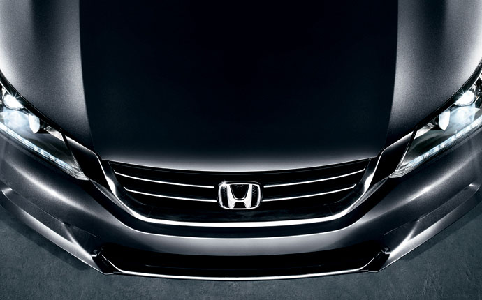 2014-honda-accord-sedan-rear2