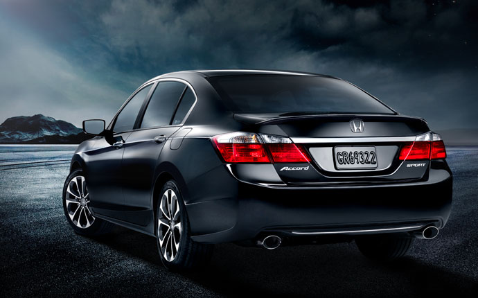 2014-honda-accord-sedan-sport-exterior-side2