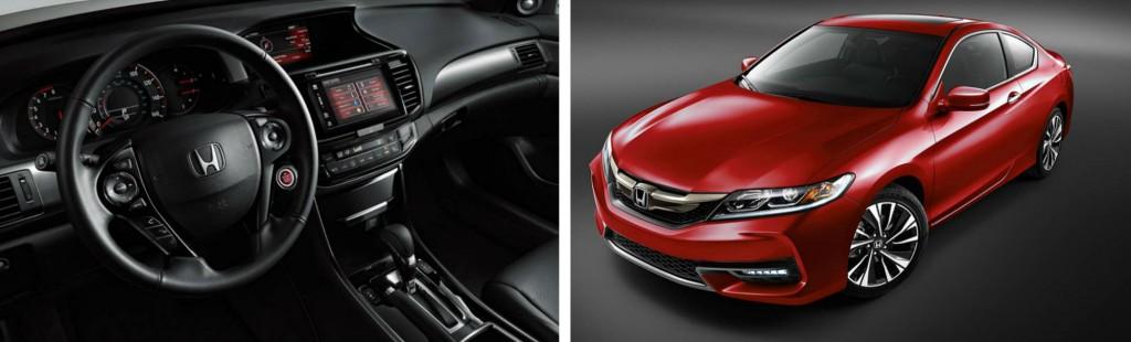 Honda-accord-2016-dyptic-interior-exterior