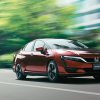Honda_clarity_fuel_cell